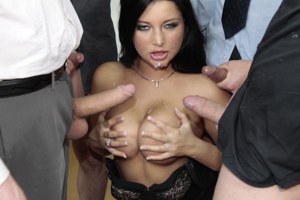 particulier sex sex vidéo com