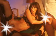 Film X Pornochic 14 - Yasmine - Marc Dorcel