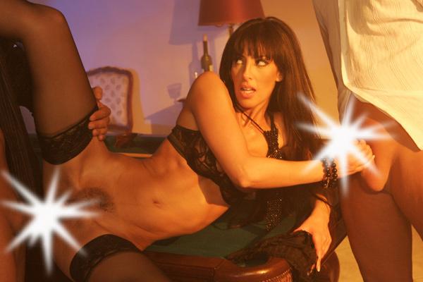 film hard sesso video porno hot