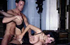 film-x-les-rendez-vous-de-sylvia-marc-dorcel