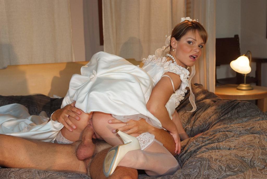 лив топорно с невестами - 4