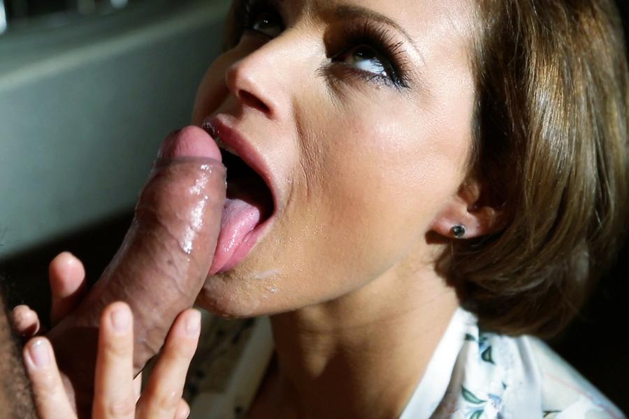 Melanie memphis anal and dp - 1 7