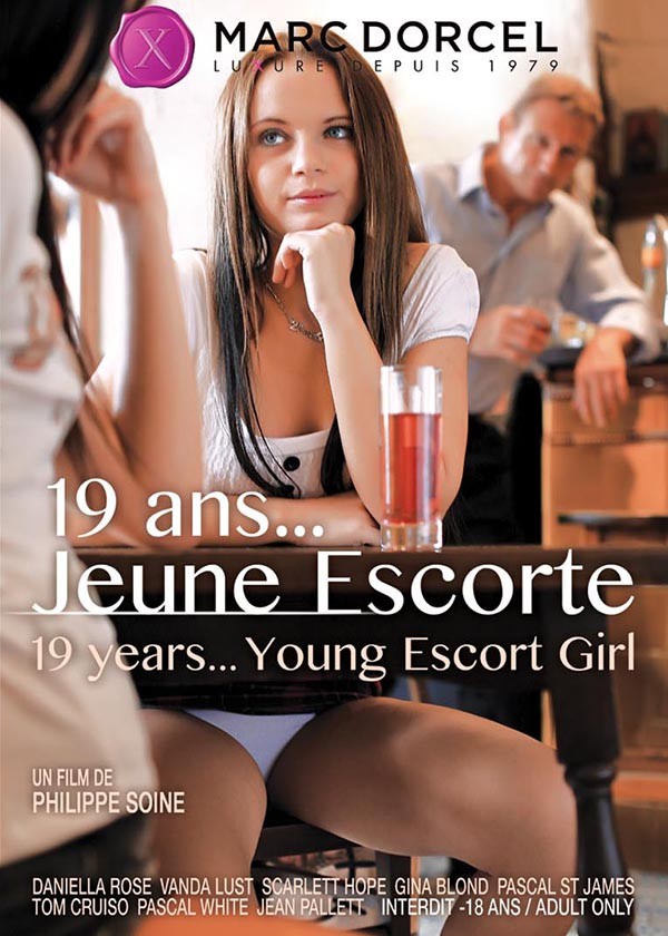 film x allemand escorte dominatrice
