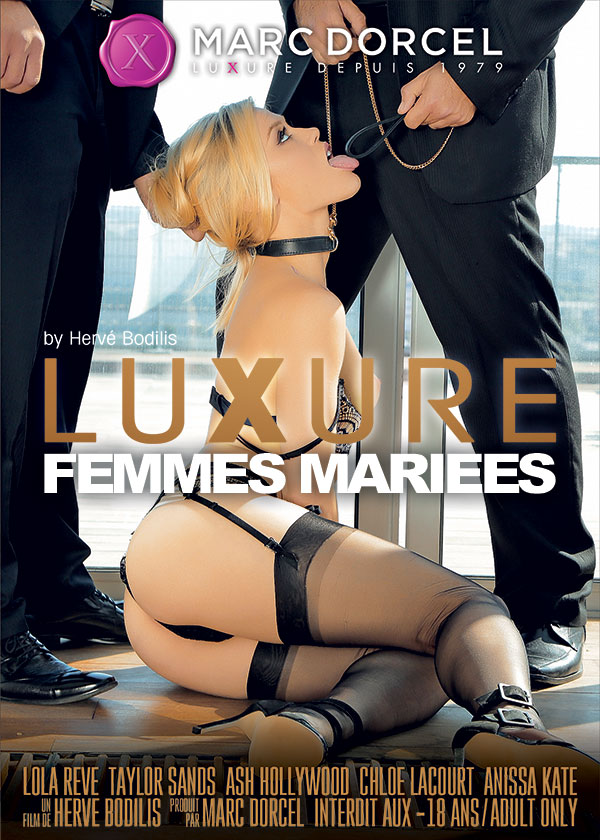 film de cul streaming escort luxe