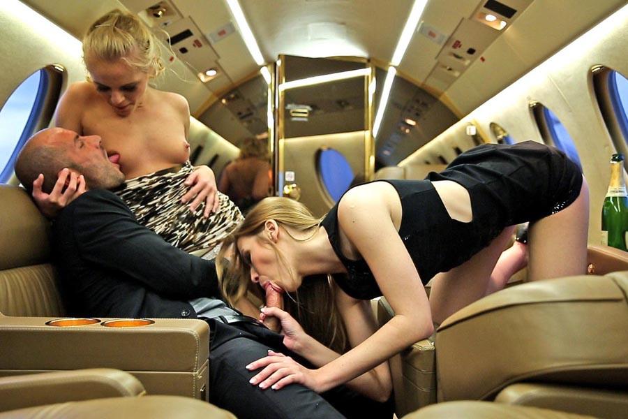 Casting anal d une jeune amatrice francaise - 2 3