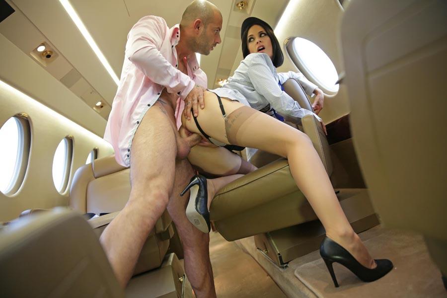 Air hostess mobile porn, free sex pics hot adult xxx images