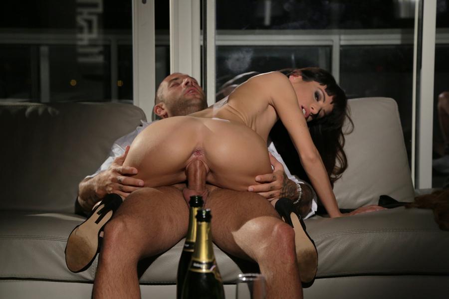 extrait de film porno gratuit sophie escort