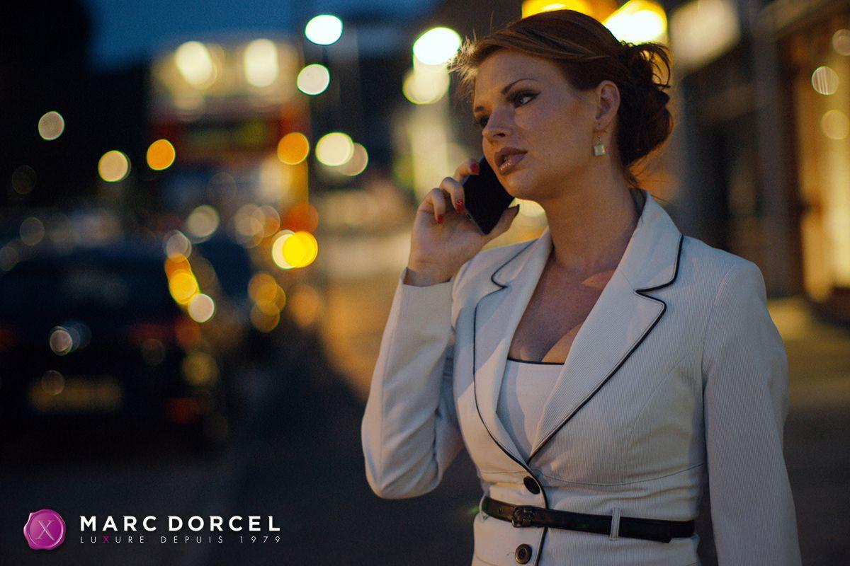 Casting anal jeune debutante francaise bien demontee - 1 4