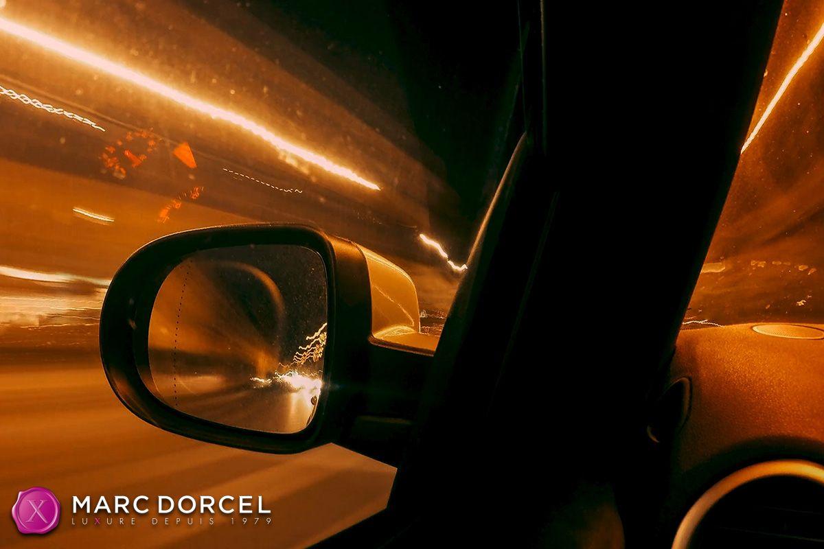 Road Trip Marc Dorcel