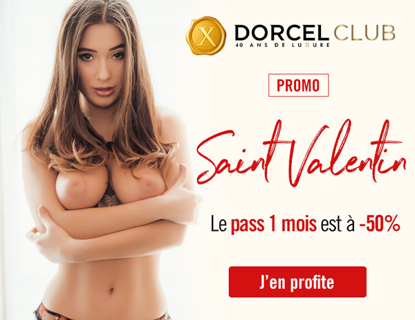 promo-marc-dorcel-streaming